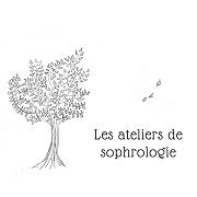 Jolivet Caroline Sophrologie et hypnose