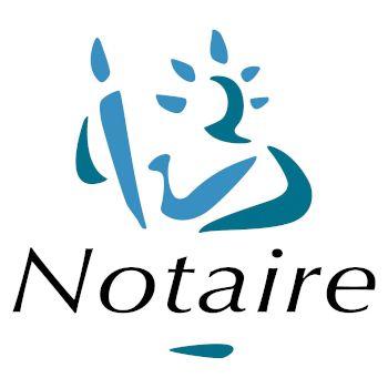 Christine Viennet, Marie-Astrid Ferrand, Pierre-Antoine Personeni, Notaires Associés SCP notaire