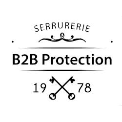 B2B Protection dépannage de serrurerie, serrurier