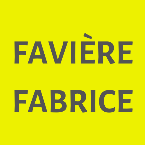 CPS Fabrice Faviere bricolage, outillage (détail)