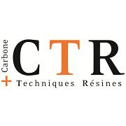 Carbone Technique Résine CTR flocage