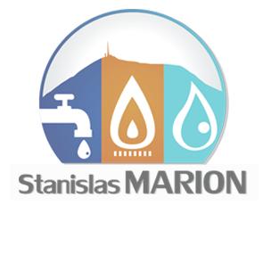 Marion Stanislas plombier