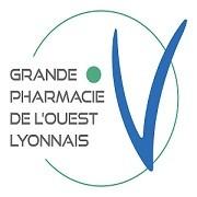 Grande Pharmacie de l'Ouest Lyonnais pharmacie