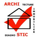 Archistic STE conseil départemental
