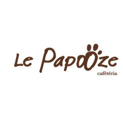 Le Papooze restauration rapide et libre-service