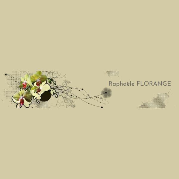 Florange Raphaele