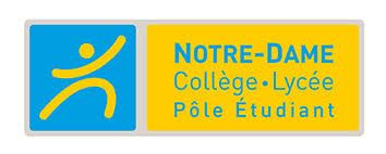 Collège Lycée Pôle étudiant Notre Dame lycée général et technologique public