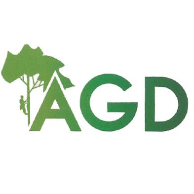 AGD Arboriste Grimpeur Deschamps arboriculture et production de fruits
