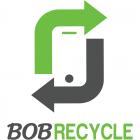 Bob Recycle téléphonie et péritéléphonie (vente, location, entretien)