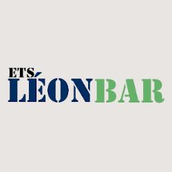 Bar Léon Ets dépannage de serrurerie, serrurier