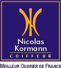Coiffure Kormann Nicolas perruque et postiche