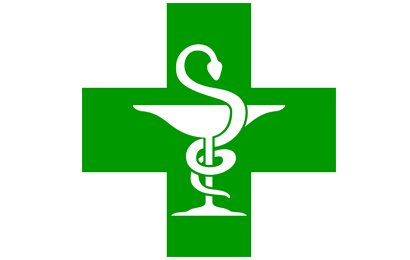PHARMACIE BRESSIGNY pharmacie