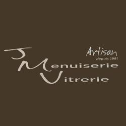 Vinet Jean Marie vitrerie (pose), vitrier