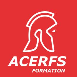 Acerfs Formation protection contre l'incendie (matériel, installation, maintenance)