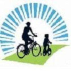 Cycles Tedone SARL location de vélo, de moto et de scooter