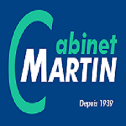 Cabinet Martin location d'appartements