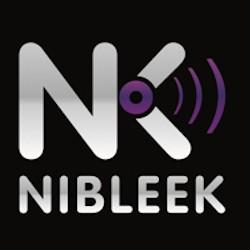 Nibleek dépannage informatique