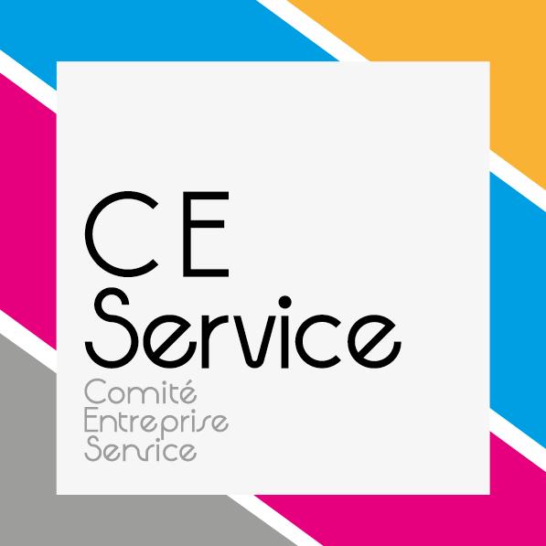 CE Service Image and Co dépannage informatique
