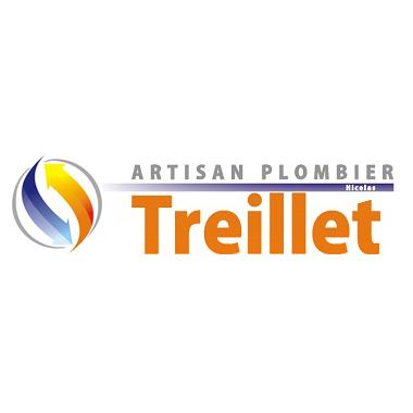 Artisan Plombier Nicolas Treillet plombier