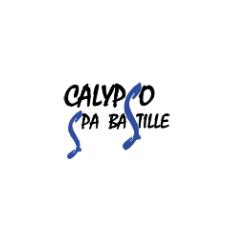 Calypso Spa Bastille spa