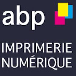 Abp Imprimerie Numérique informatique (matériel et fournitures)
