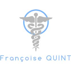 Cabinet Diététique Françoise QUINT médecin généraliste