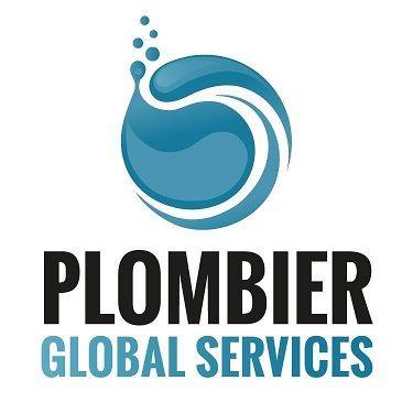Plombier Global Services plombier