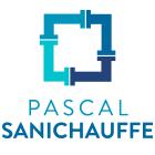 Pascal Sanichauffe chaudière (dépannage, remplacement)