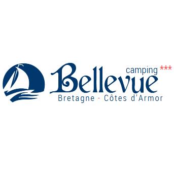 Camping Bellevue   Cotes d'Armor location de caravane, de mobile home et de camping car