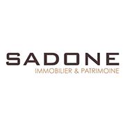 Agence L'Immobilière Sadone agence immobilière