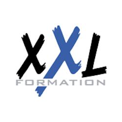 XXL Formation dépannage informatique