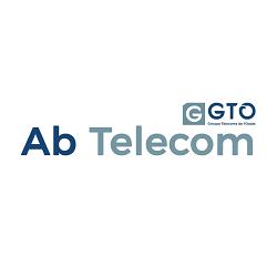 AB Telecom - Groupe Telecoms de l'Ouest système d'alarme et de surveillance (vente, installation)