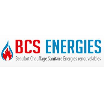 Bcs Energies EURL plombier