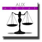 Alix Caroline avocat