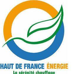 Haut de France Energie plombier
