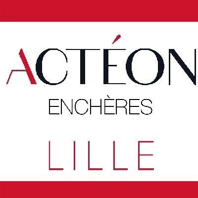 Actéon Lille Lara Schweitzer conseil départemental