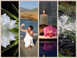 Aviel Catherine relaxation