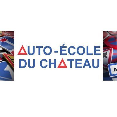 Auto Ecole du Chateau auto école