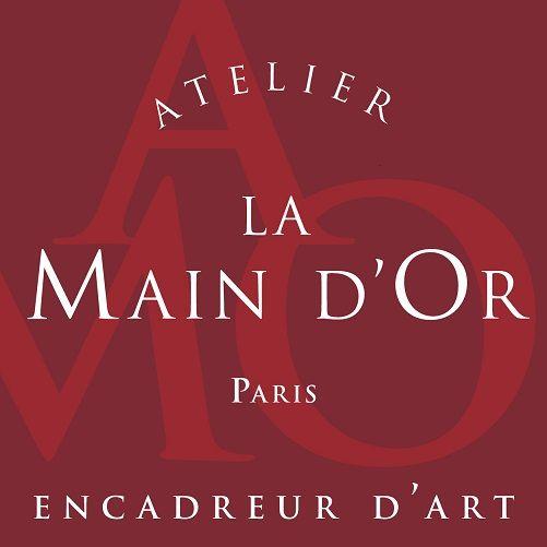 Atelier La Main d'Or galerie d'art