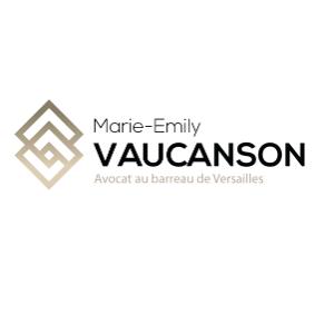 Vaucanson Marie-Emily avocat