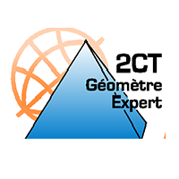2CT Géomètre Expert géomètre-expert