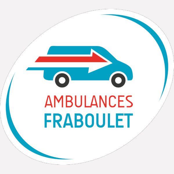 Ambulances et Taxis de LOUHANS aéroport et services aéroportuaires