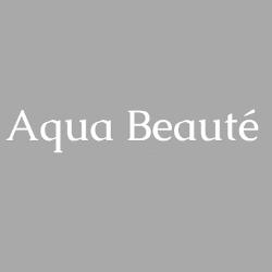 Aqua Beauté manucure