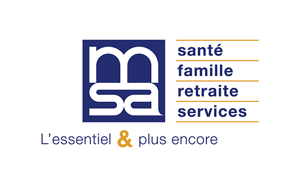 Mutualité Sociale Agricole de Franche-Comté MSA sécurité sociale
