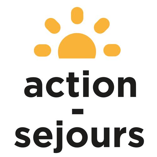 Action Séjours office de tourisme, syndicat d'initiative