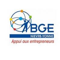 BGE Nièvre Yonne conseil départemental