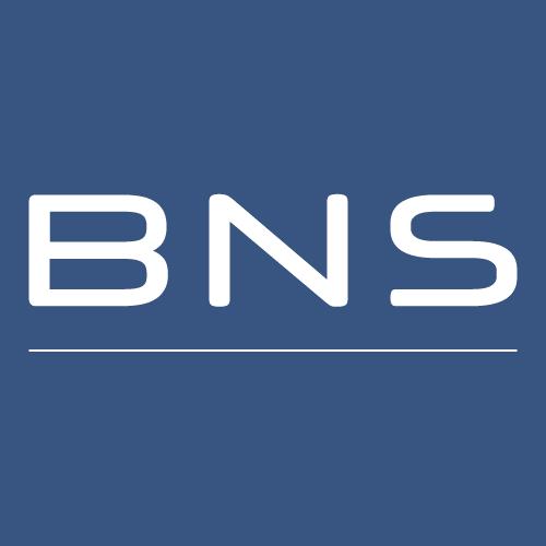 B.N.S article de ménage et de cuisine, bazar et droguerie (détail)