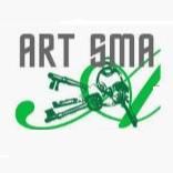 ART SMA métaux non ferreux et alliages (production, transformation, négoce)