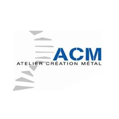 Atelier Création Métal ACM métaux non ferreux et alliages (production, transformation, négoce)