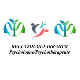 Bellazougui Assia psychologue
